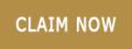 calendar_window_button_claim